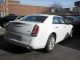 Chrysler 300c 2011-2014