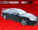 Chrysler Sebring Coupe 2-door